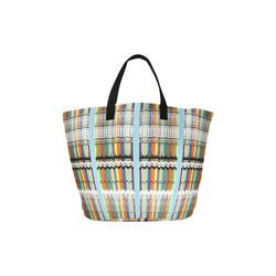 Front View 2017 Mod Bag