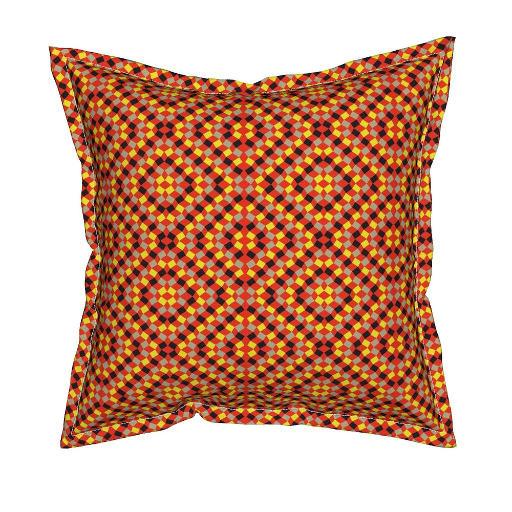 https://www.zazzle.com/geo_block_orange_accent_throw_pillow-189010899657120283