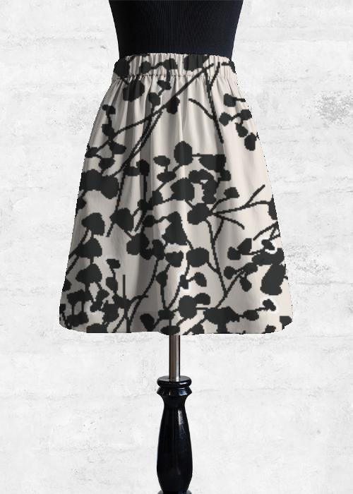wendy skirt