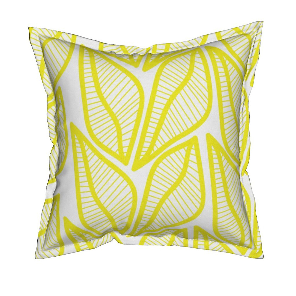 https://www.zazzle.com/yellow_leaves_pillow-189989633362216533