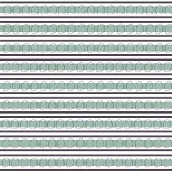 Box Stripe II