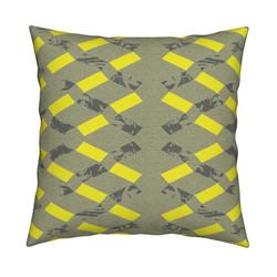 Yellow Ana