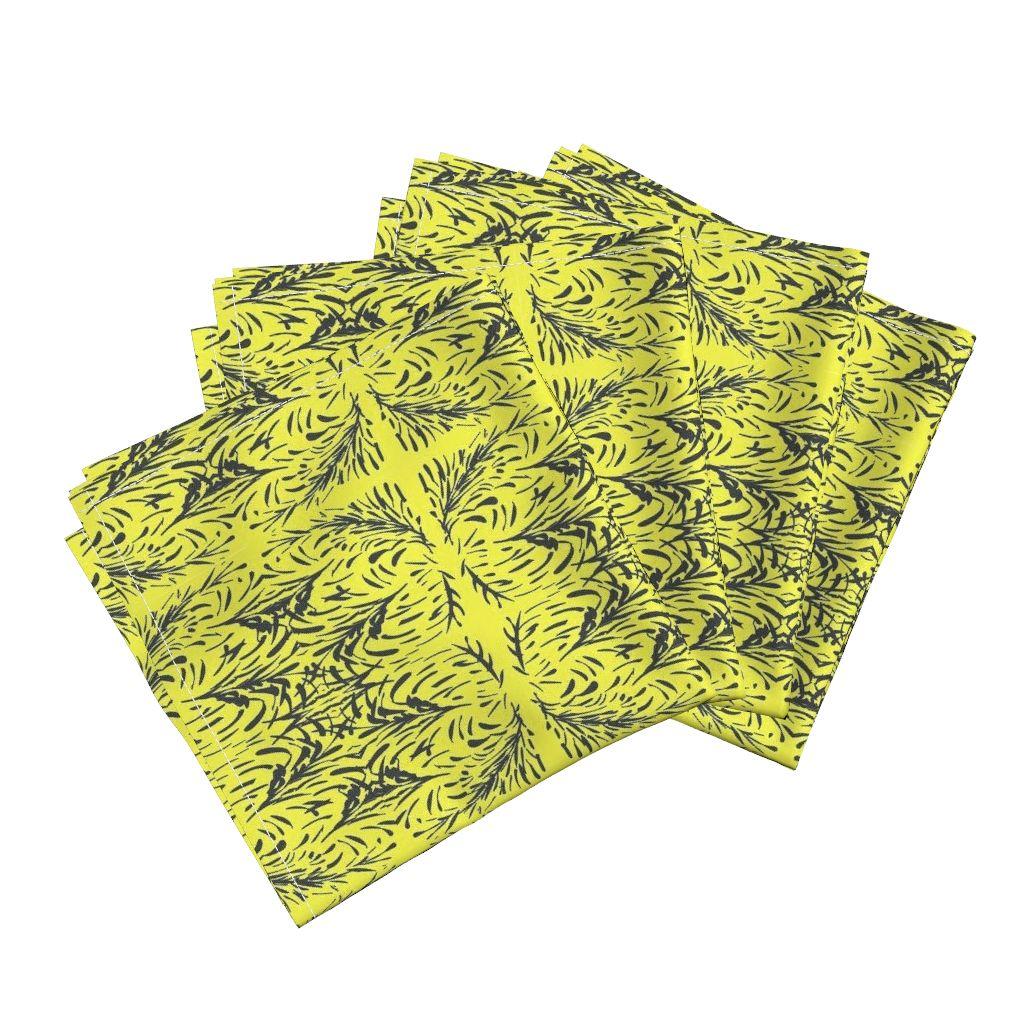 lizzie napkins