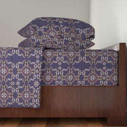 full-bed-71-1024-1024-l blue 2