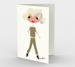 Bebe by MLW Design