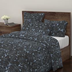 full-bed-71-1024-1024-l black floral
