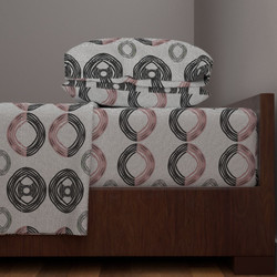 Collection Latte sheets