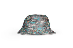 Bucket_Hat_White abstract