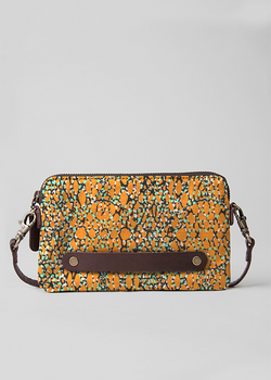 Yanna by Mary Lou Watson Design