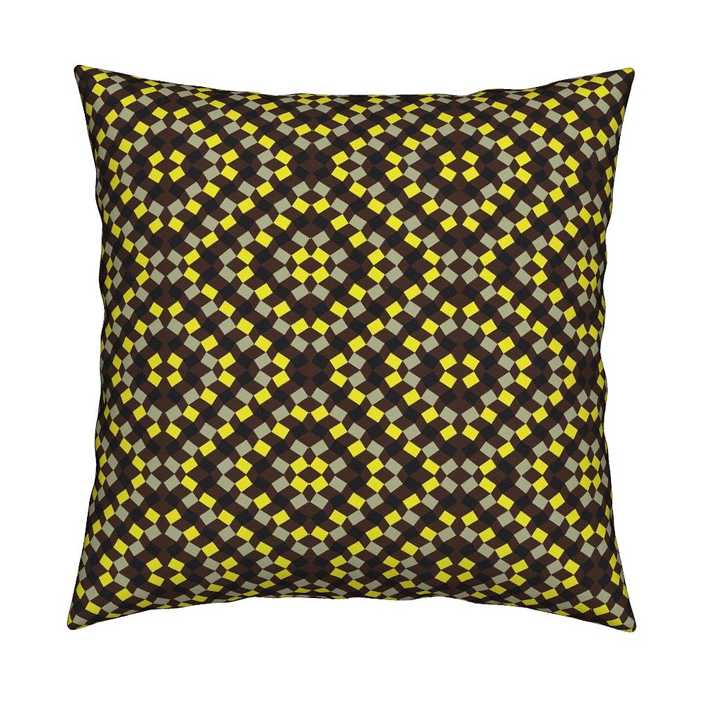 https://www.zazzle.com/geometric_brown_ii_throw_pillow-189410524131612147