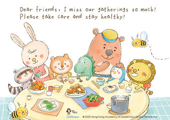 Dear Friends I miss our gathering.jpg