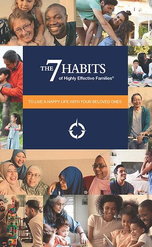 7H_Families 29_30 Dec 2020 Flyer_Page_1.