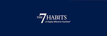 7h families logo - Copy.jpg