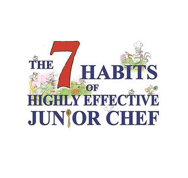 7 chef logo 2.jpg