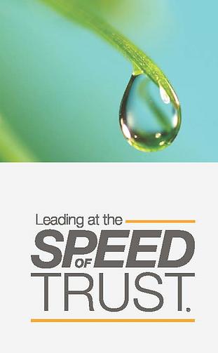 Speed of Trust Logo (vert).png