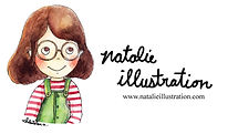 Natalie Illustration_LOGO CMYK.jpg