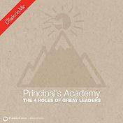 EDU151839_Principals Insert_[v1 P02.jpg