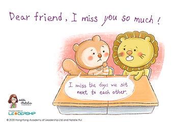 Dear Friends I miss you.jpg