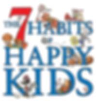 7H Kids.jpg