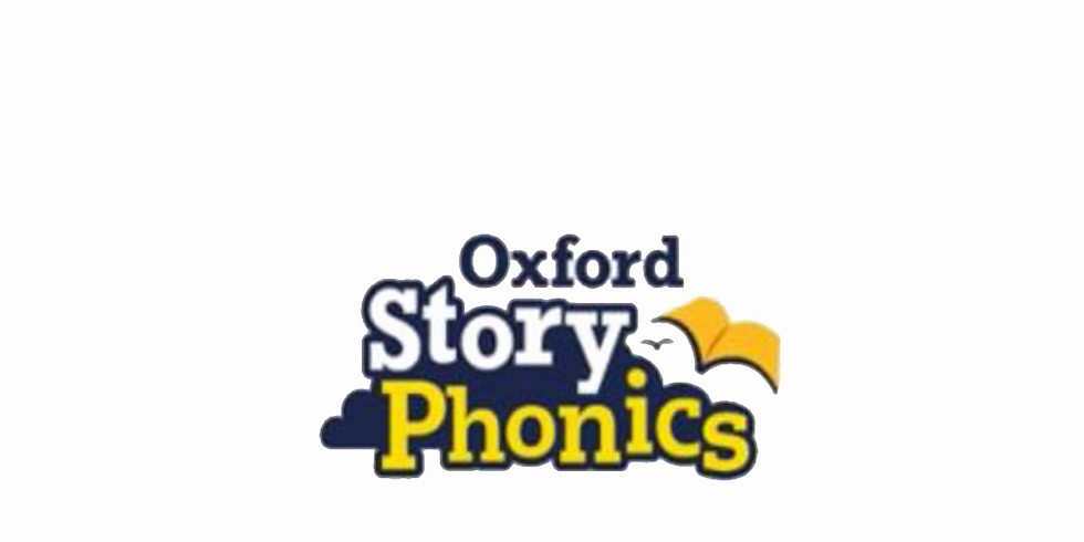 Oxford Story Phonics Level 1 Free Trial   3 Aug 2020