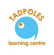 TADPOLES-2015 RGB FB round - xmas.jpg