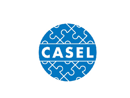 Leader in Me is Now a CASEL SELect Program