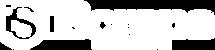 web-iscrape-logo-sheild-white-.png