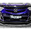 Thumbnail: Honda Accord Street Spec Front Splitter
