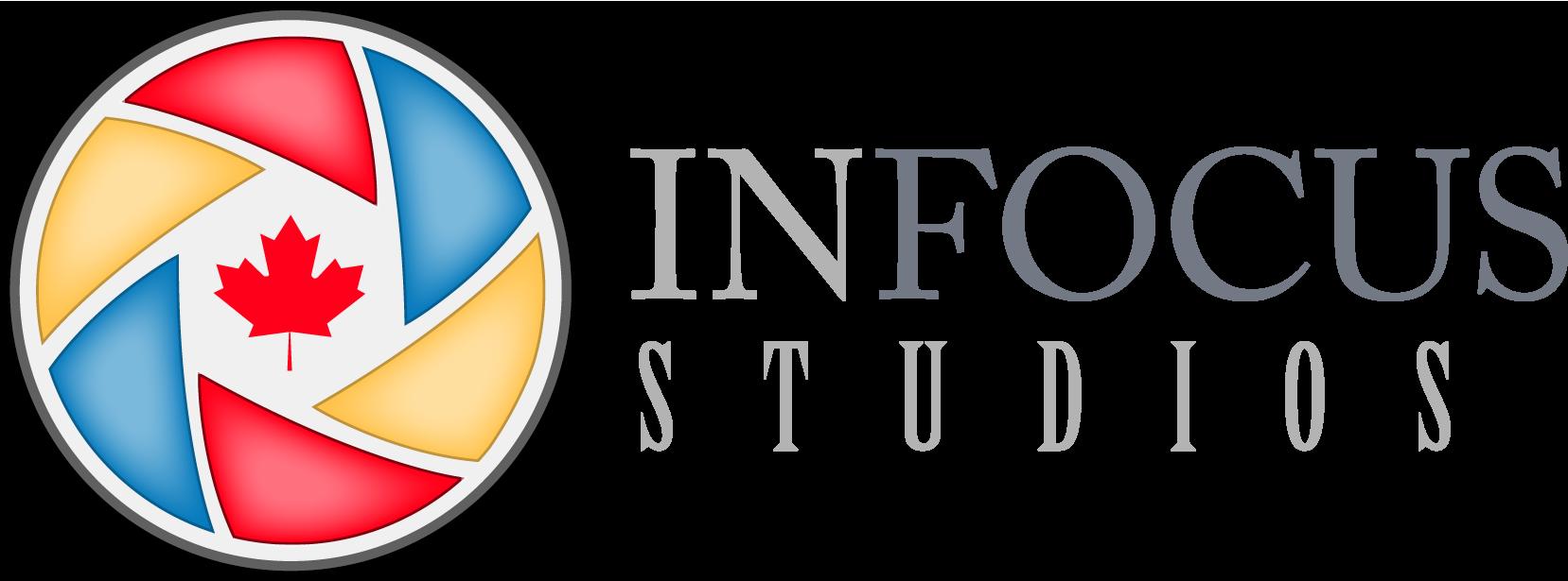 InFocus Studios