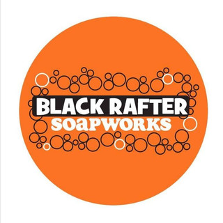 Black Rafter Soapworks