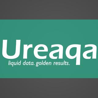 Ureaqa