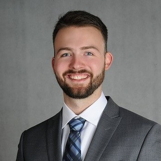 Kyle Gillis - Financial Advisor at Sun Life Financial