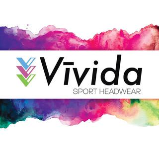 Vivida Sport Headwear