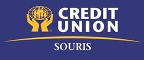 Souris Credit Union