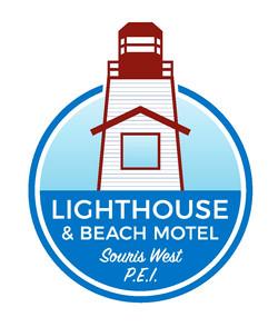 Lighthouse Beach Motel