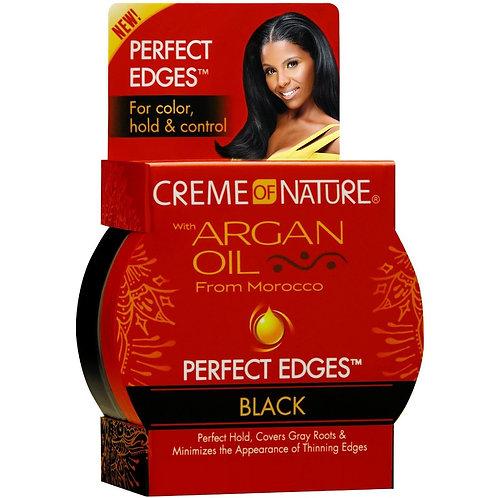 COM Perfect edges Black 2.25Oz