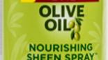 ORS Olive oil sheen 11.7oz