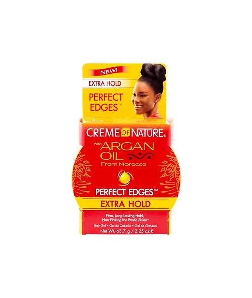 COM Perfect Edge Extra hold