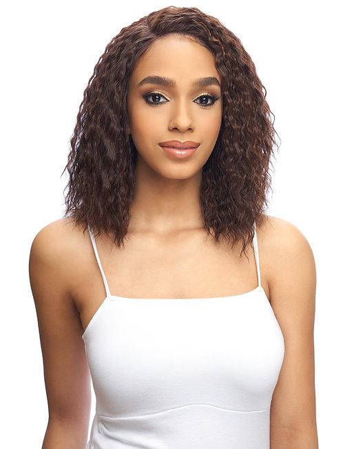 Harlem LH021 Human Like hair