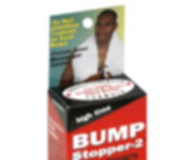 BumpStopper2big.jpg