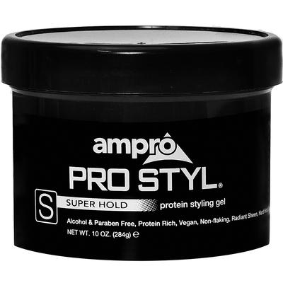 Ampro pro styl Super Gel