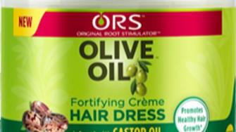 ORS Olive Oil hair dress 6oz