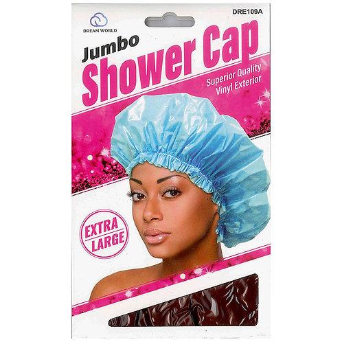 Shower Cap Jumbo