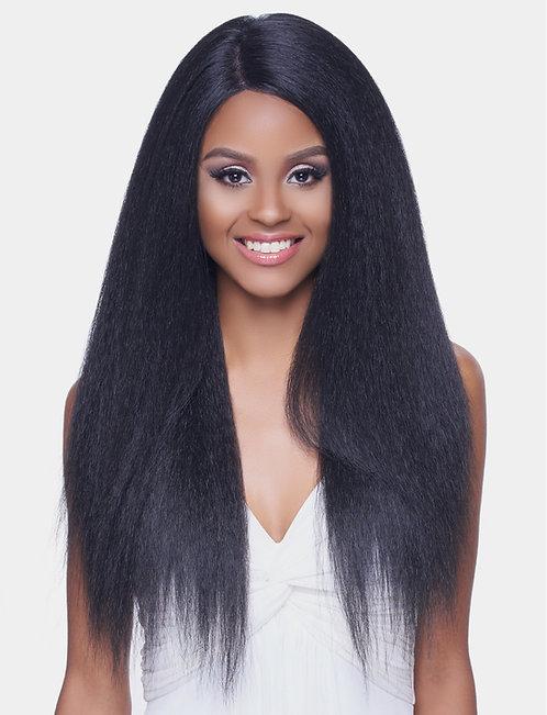 Harlem 125 FLS13 Wig Human like