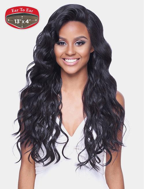 Harlem 125 FLS50 Wig Human like