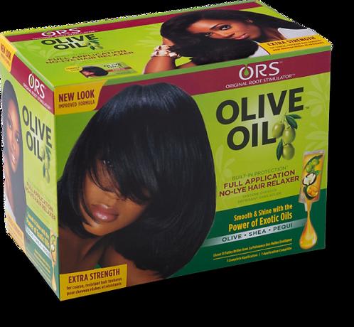 ORS Relaxer kit