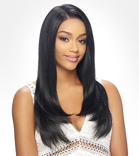 Harlem THL02 Human Like hair