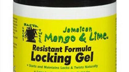 JML Locking Gel 16oz