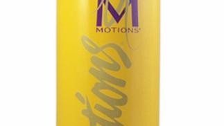 Motions Sheen spray 11.25Oz