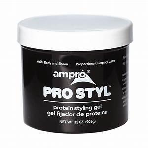Ampro pro styl regularGel